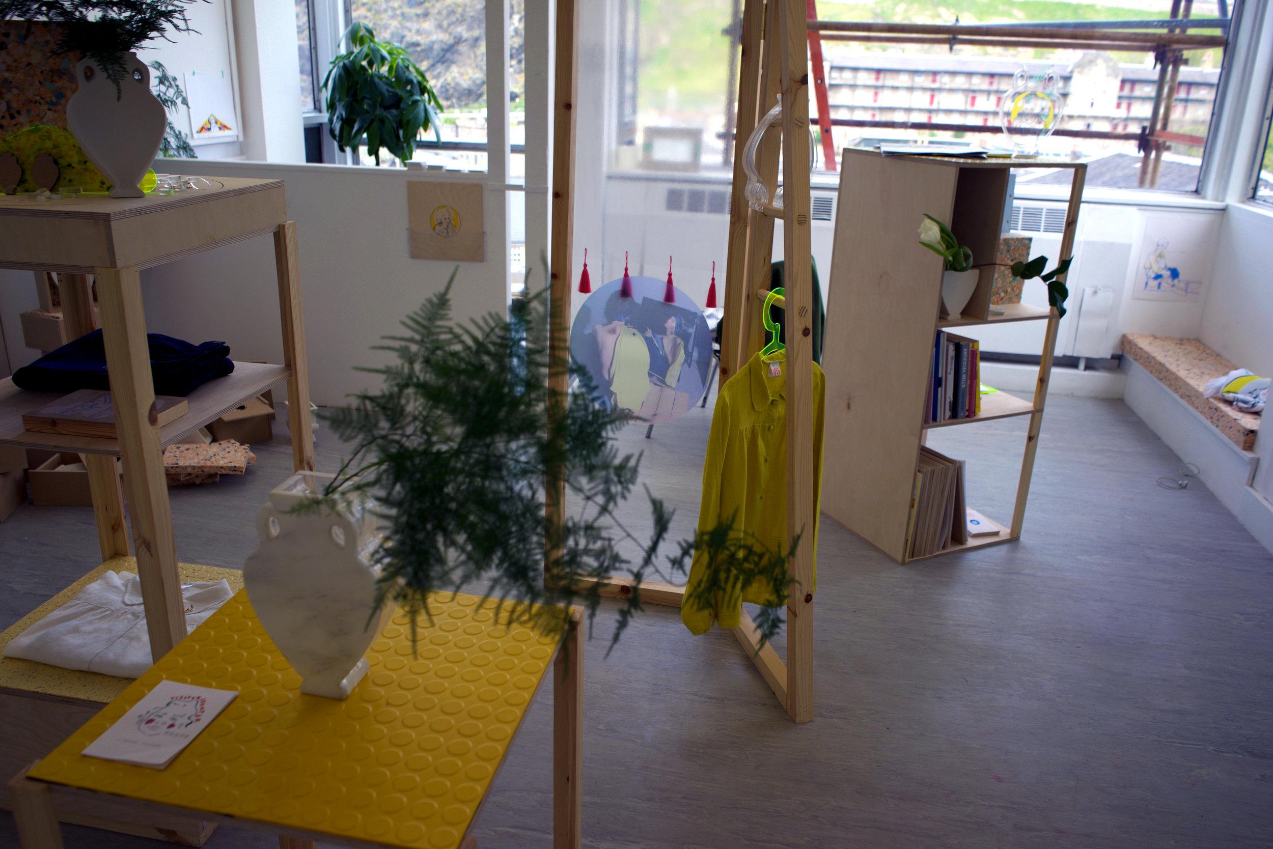 BST_showroom6.jpg