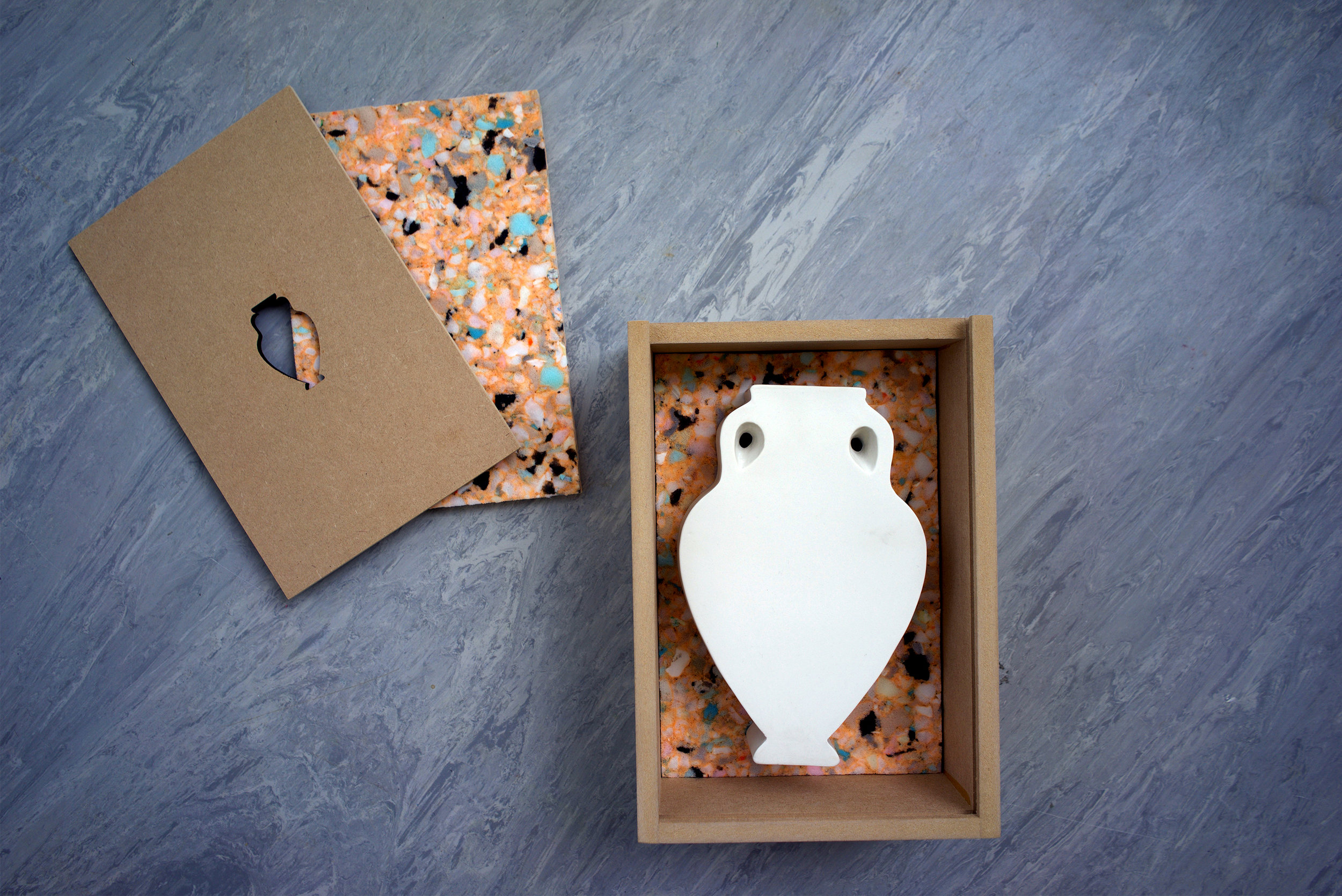 amphora1.jpg