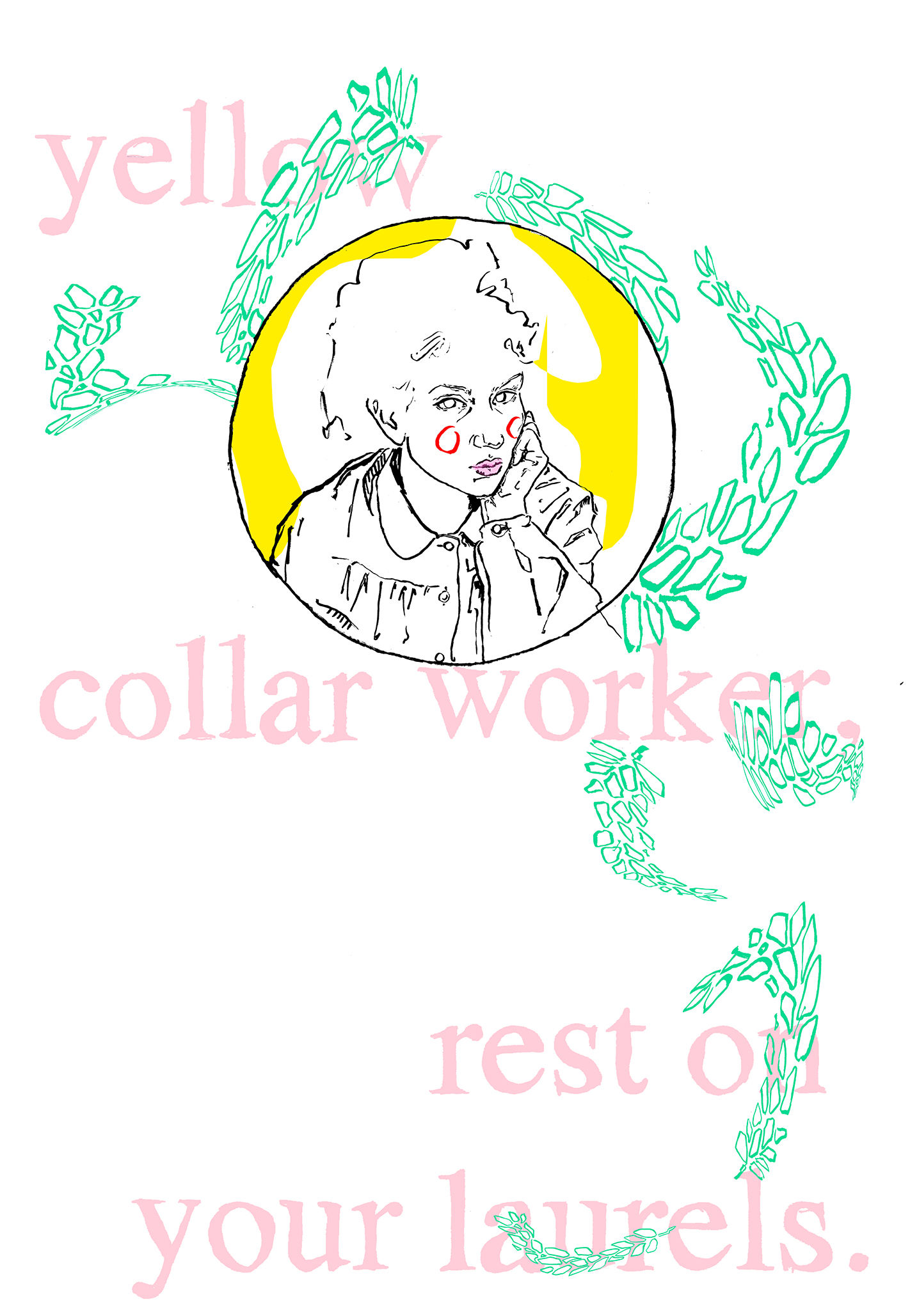 YellowCollarWorkerPrint.jpg