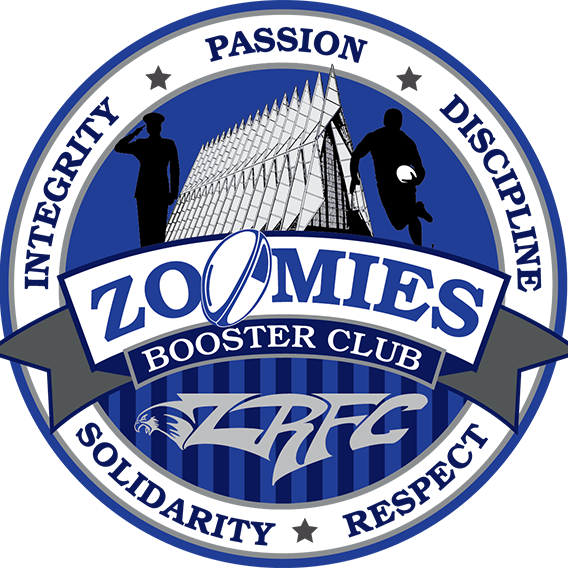 ZRFC ooster Club Patch.png
