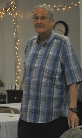 Bob Haley.png