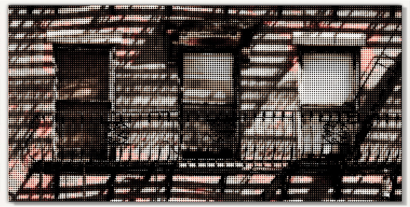 Fire Escape - With Border & color -  SMALL.jpg