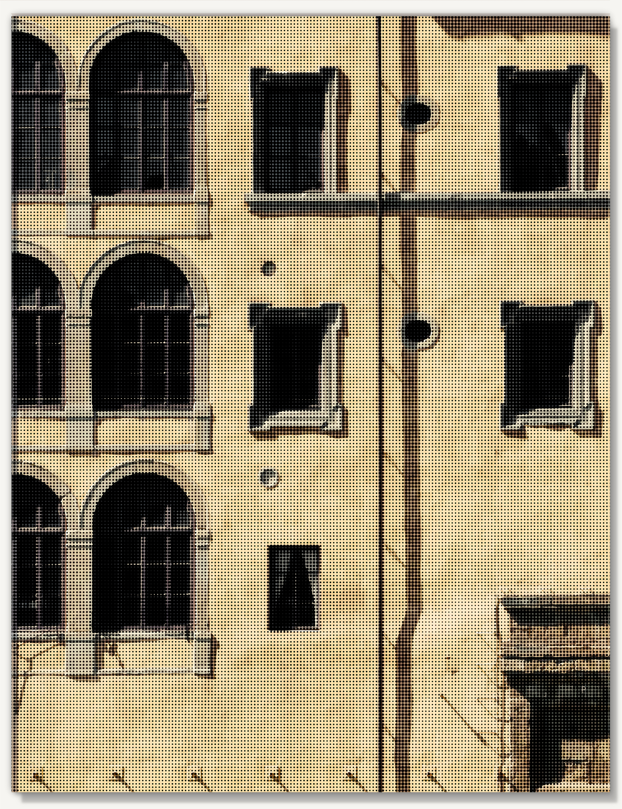 FLORENCE ITALY - Graphic with Border -- SMALL.jpg