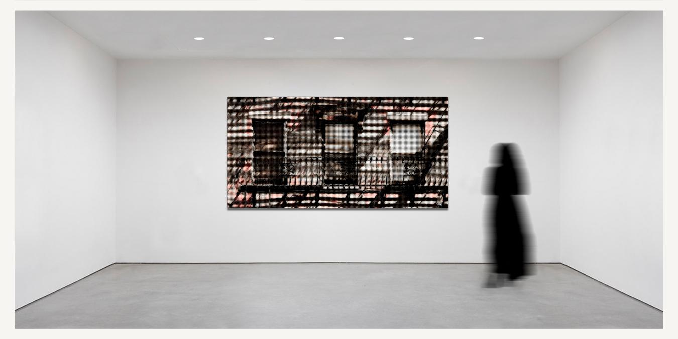 Fire Escape - With Border & color - gallery.jpg