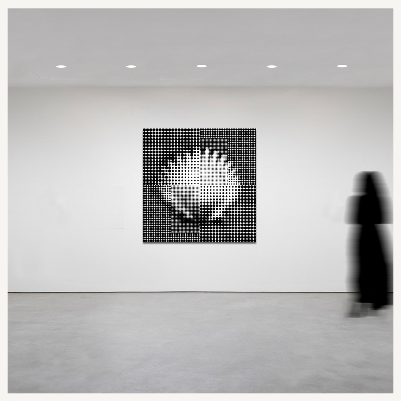 scallop shell - Graphic with Border -- SMALL GALLERY.jpg