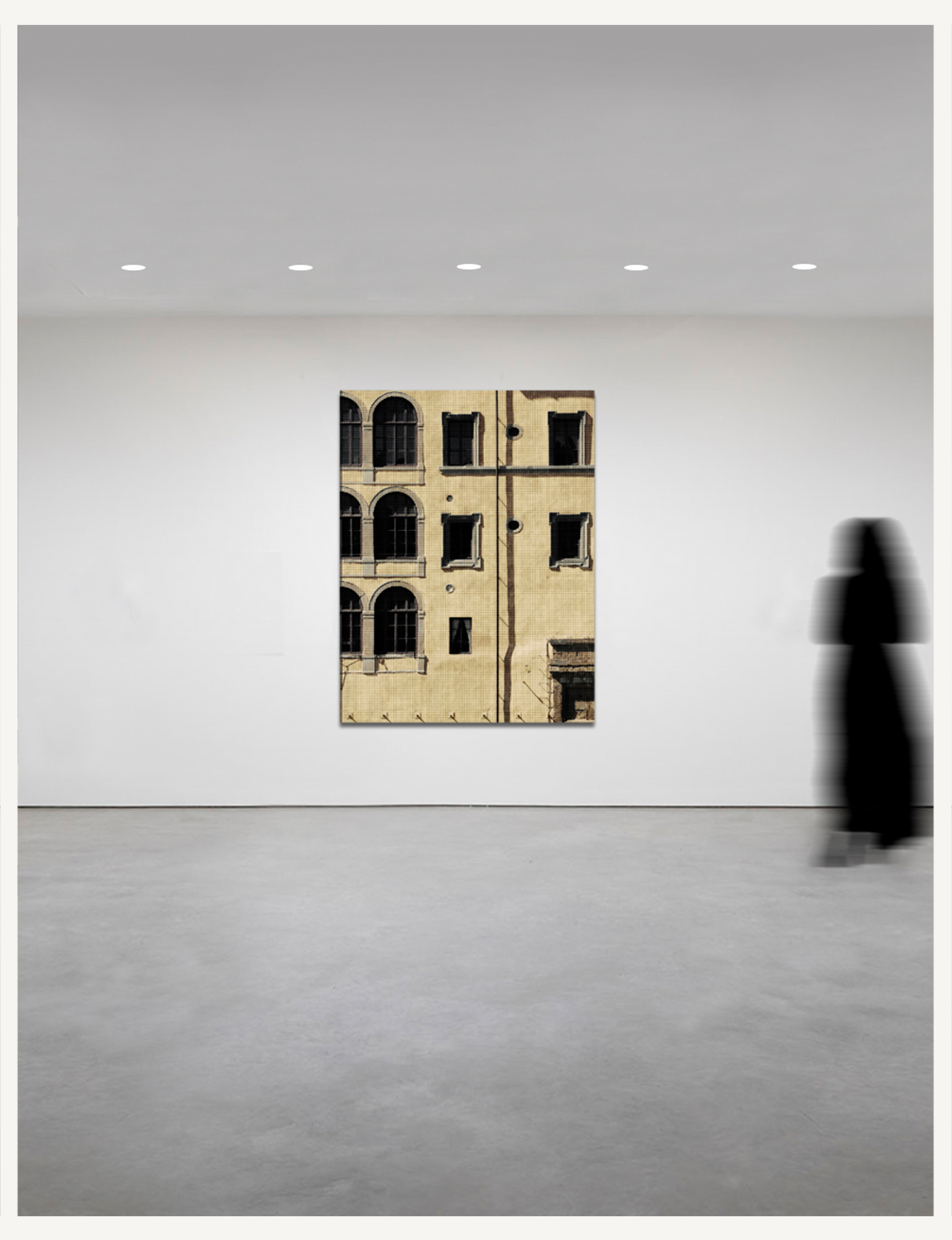 FLORENCE ITALY - Graphic with Border -- SMALL GALLERY.jpg