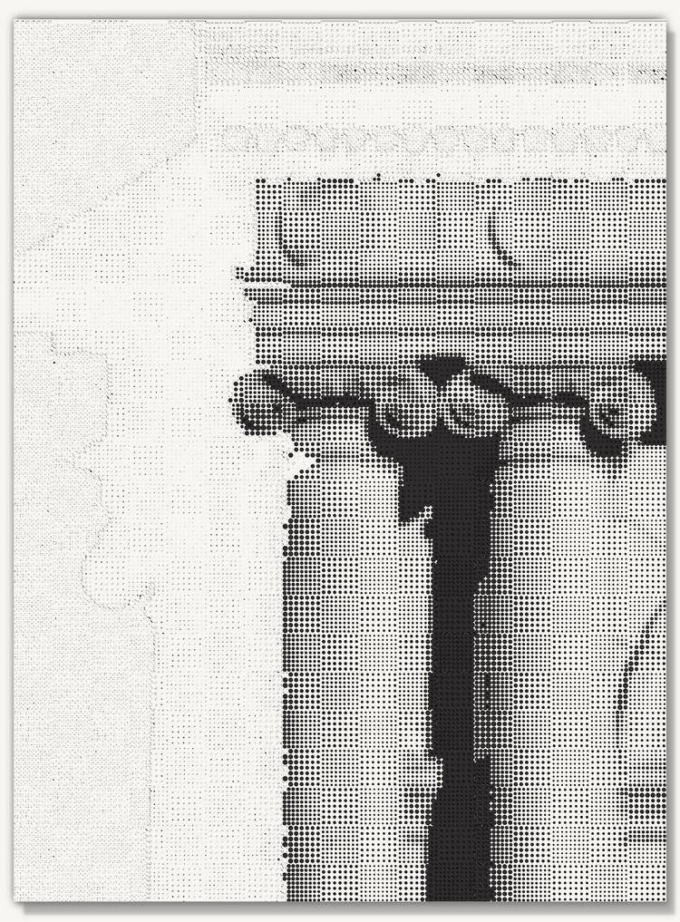 deconstructed columns.jpg