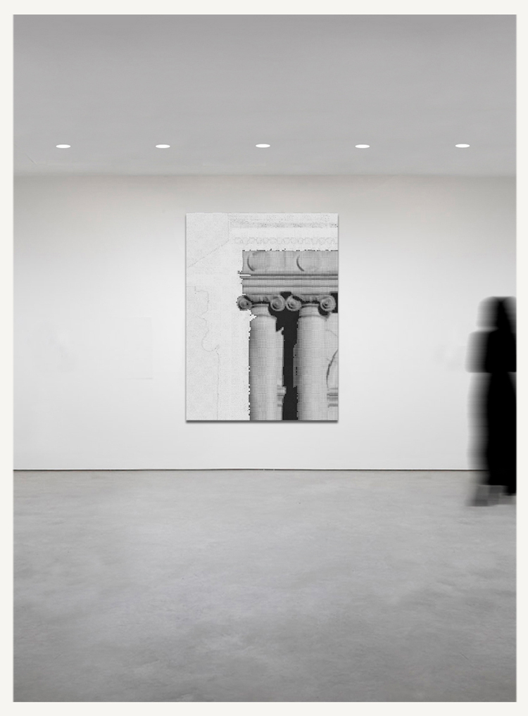 deconstructed columns_gallery.jpg