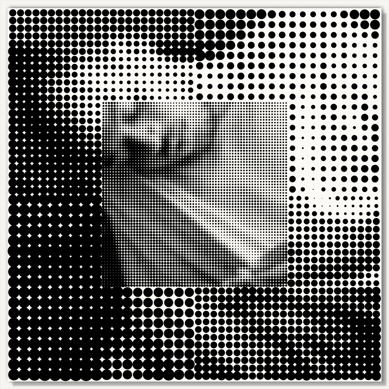 dead asleep_largel.jpg