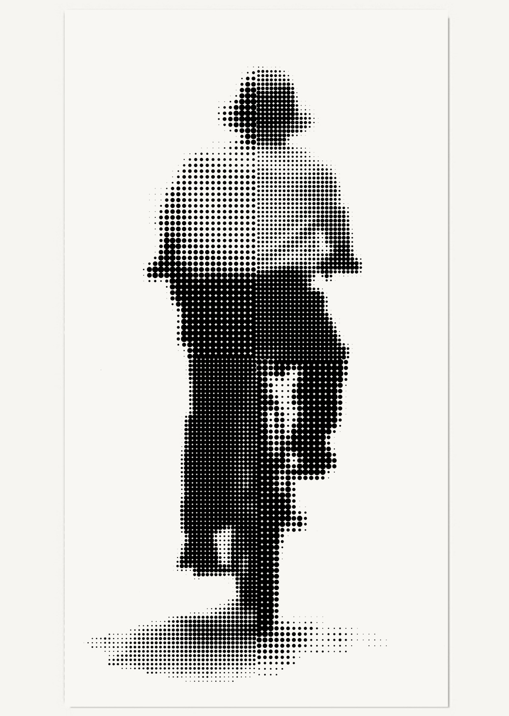 THE CYCLIST - LARGE.jpg