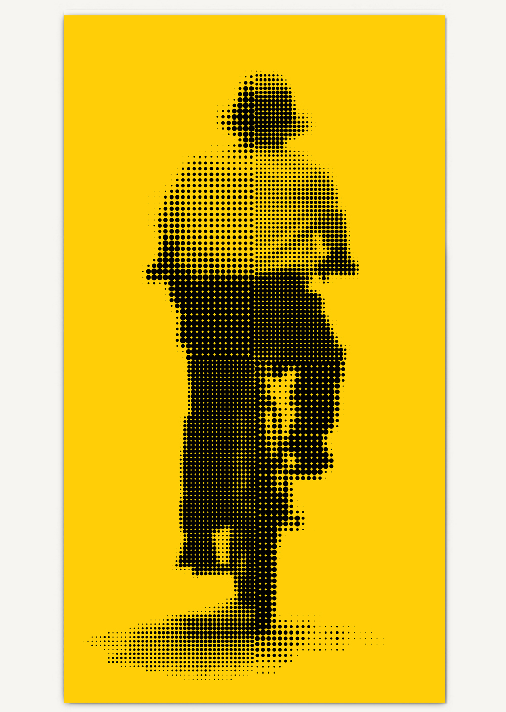 yellow cyclist_1.jpg