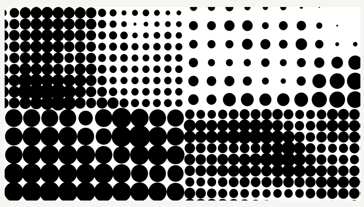 ROWING - detail.jpg