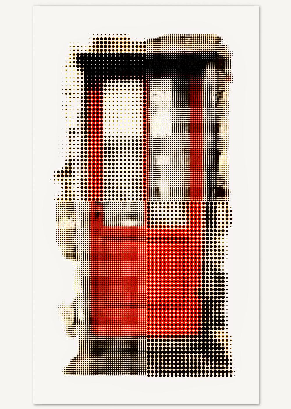 RED DOOR - LARGE.jpg