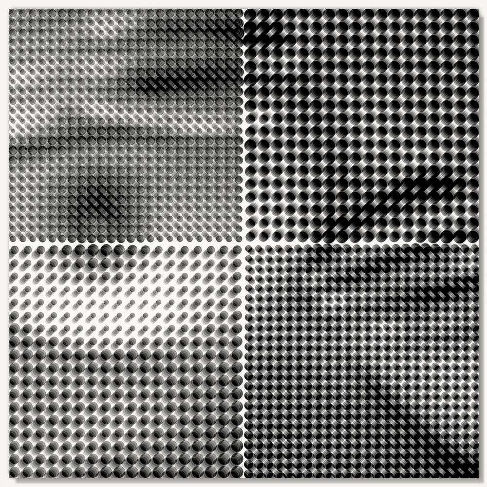 NUDE III_LARGE.jpg