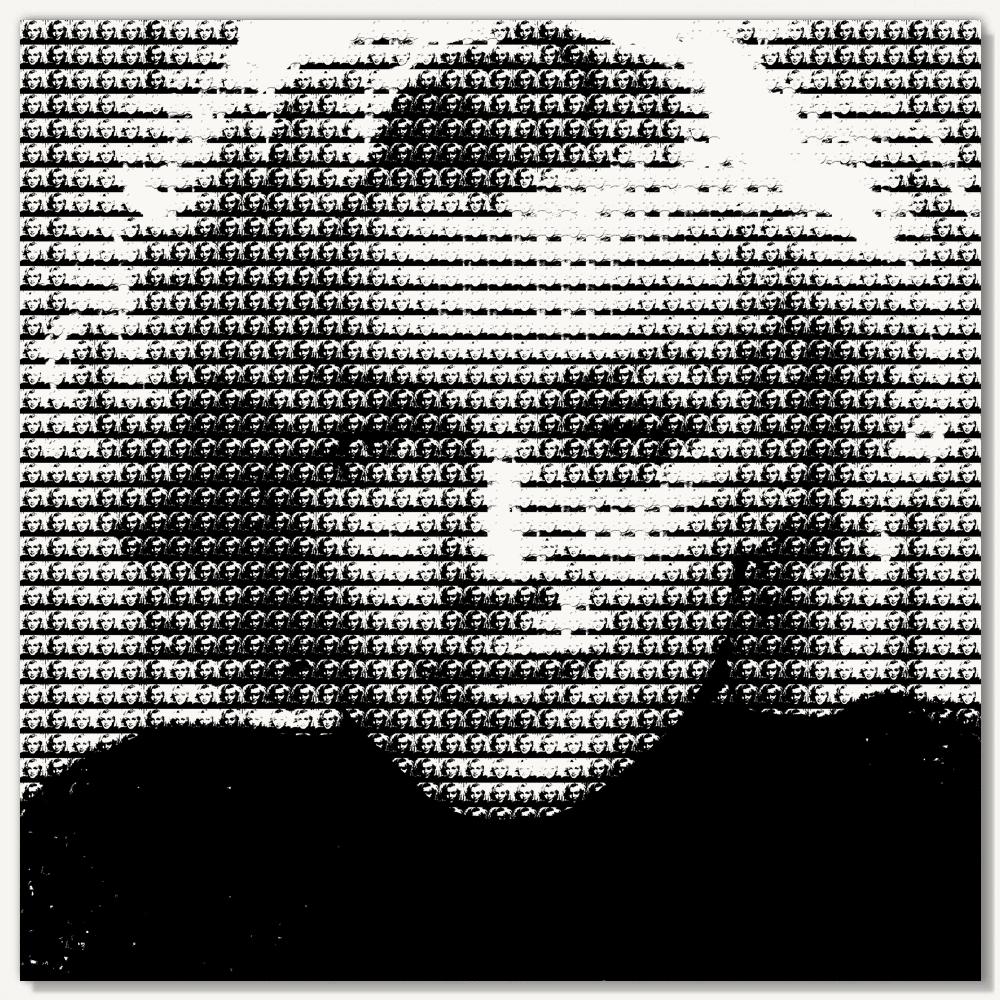 Marilyn, v.2_larrrge.jpg