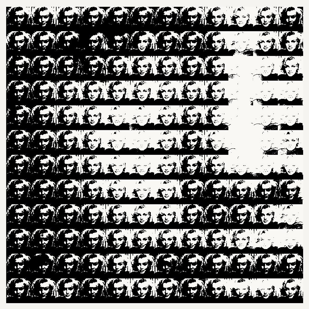 Marilyn, v.2_DETAIL.jpg