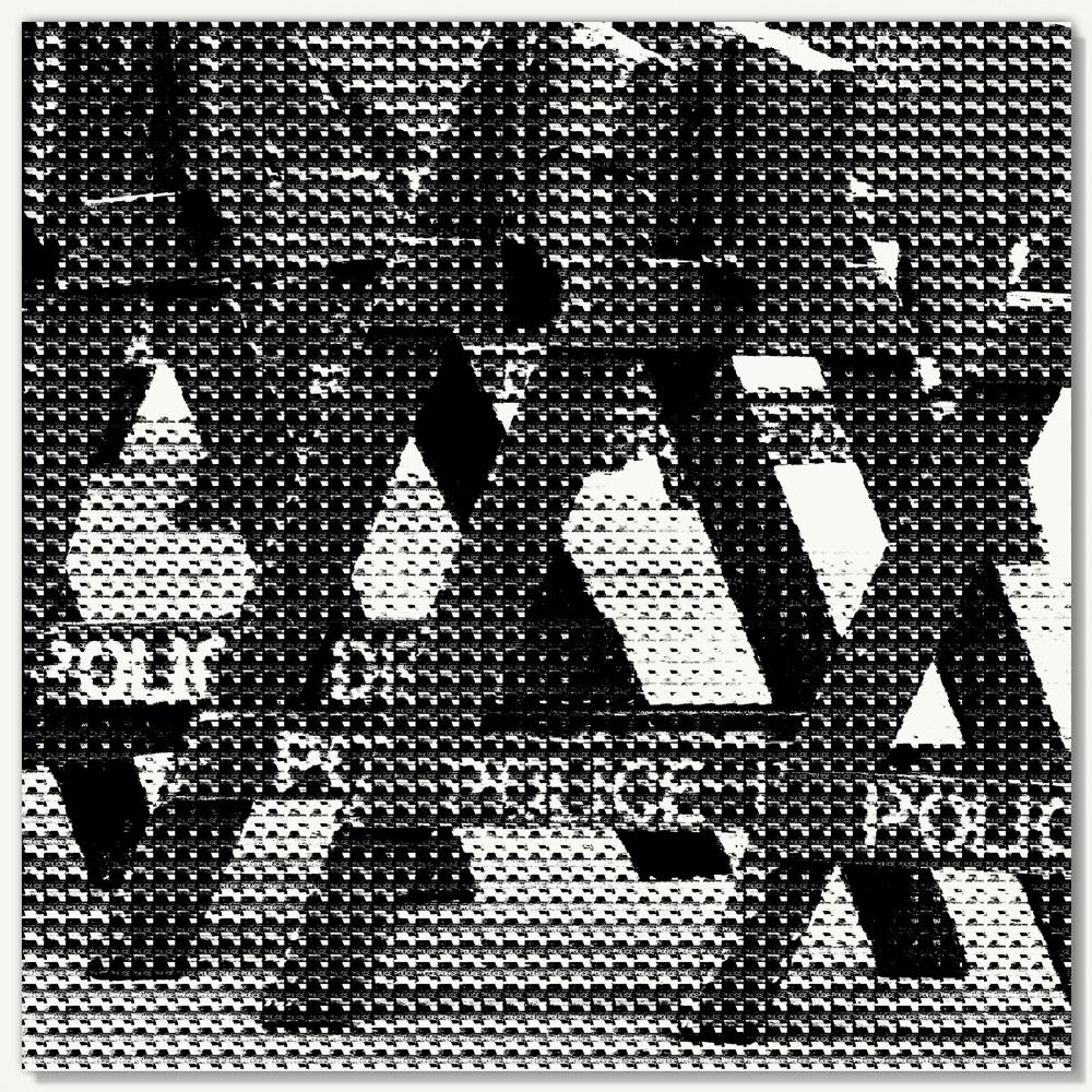 Police_larrrge.jpg