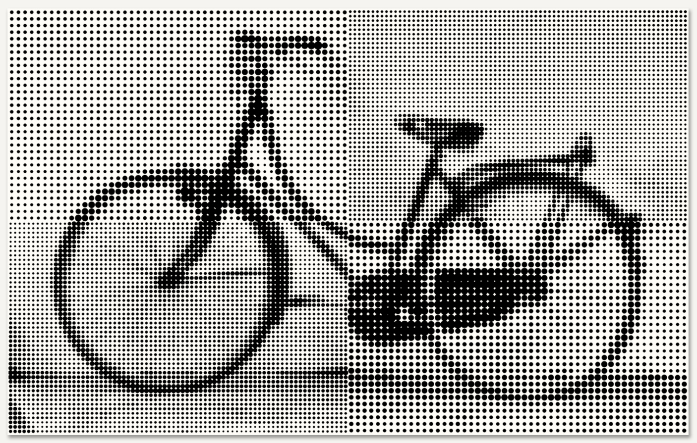 BICYCLE IV - LARGE.jpg