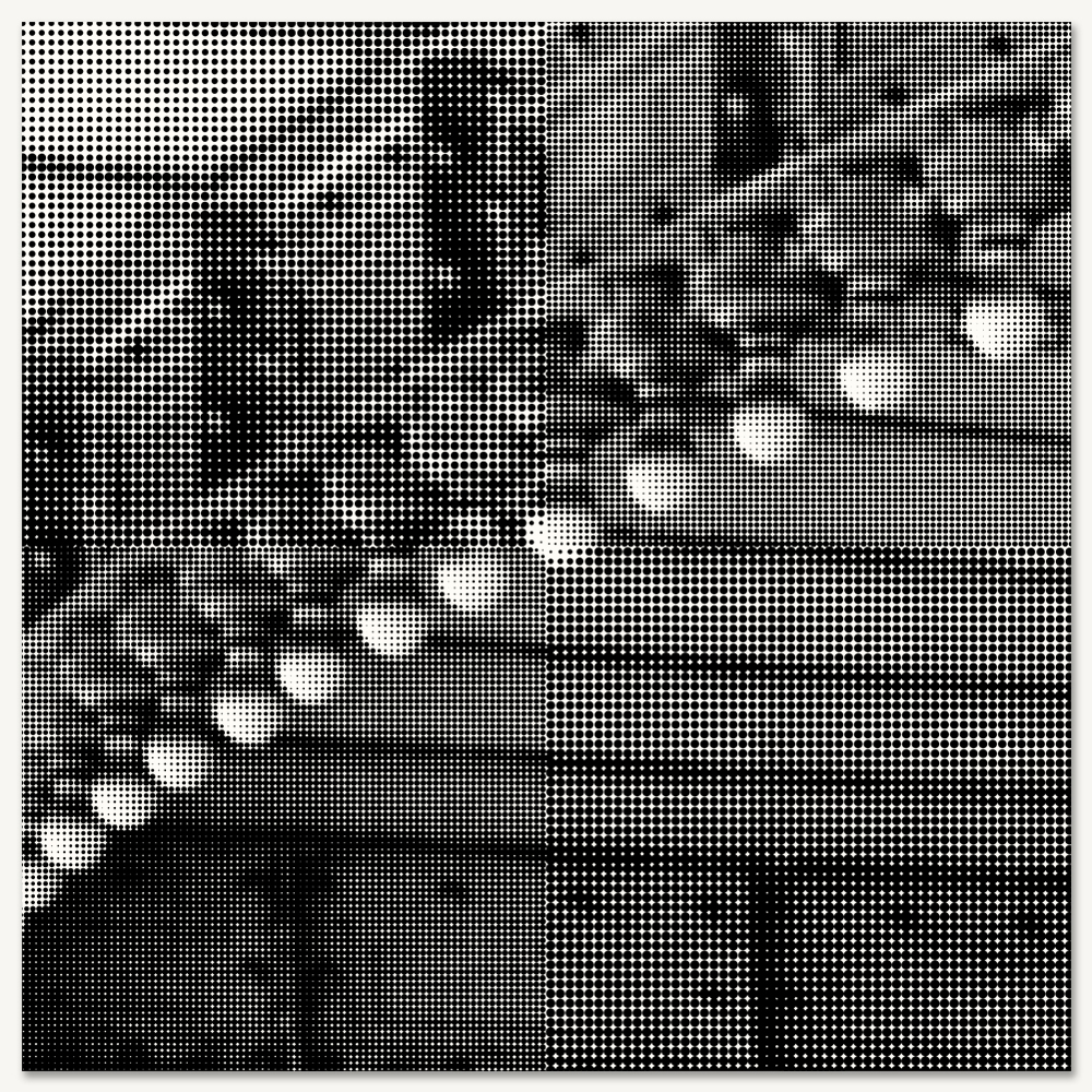 Grand Central Awning - LARGE.jpg