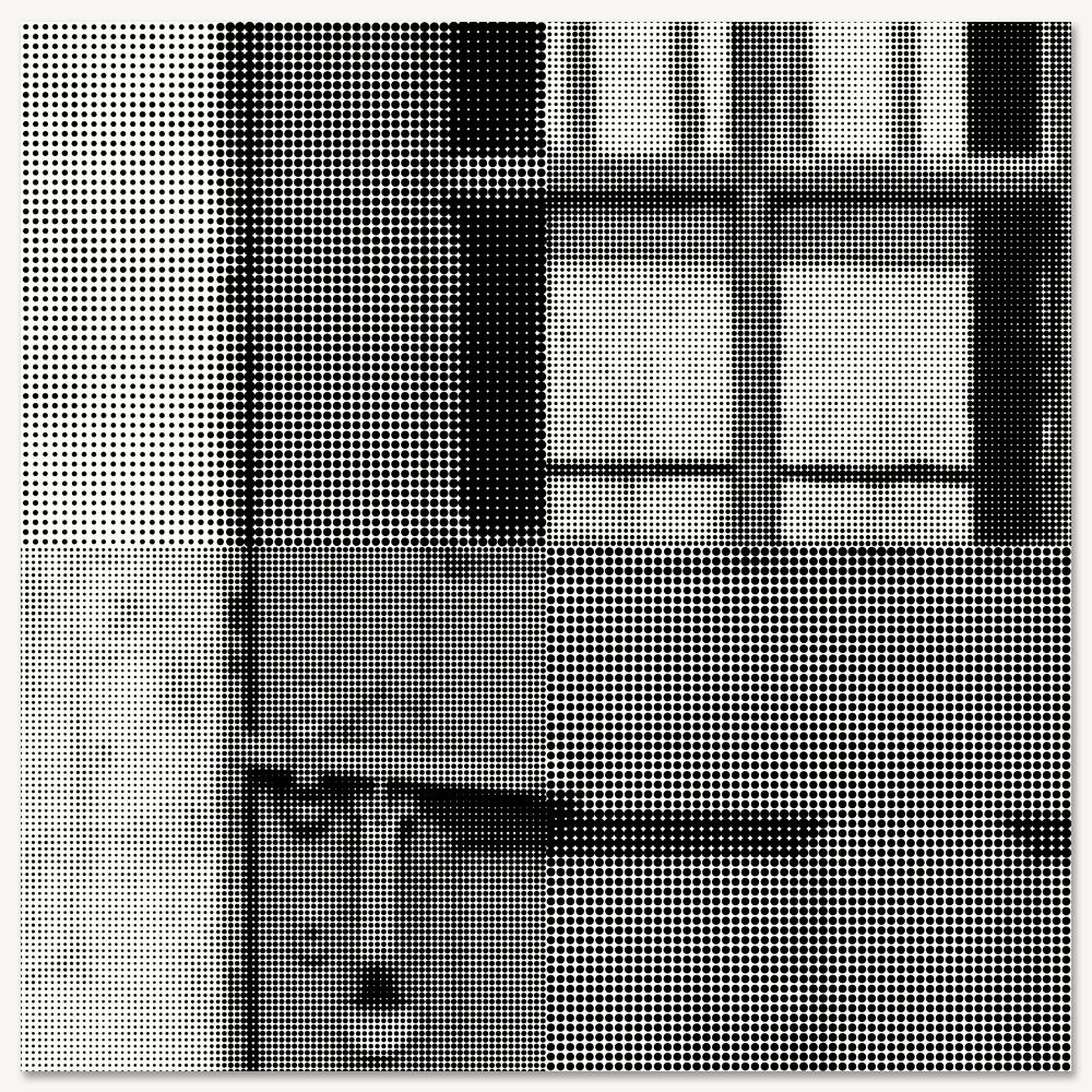 Door Latch - LARGE.jpg