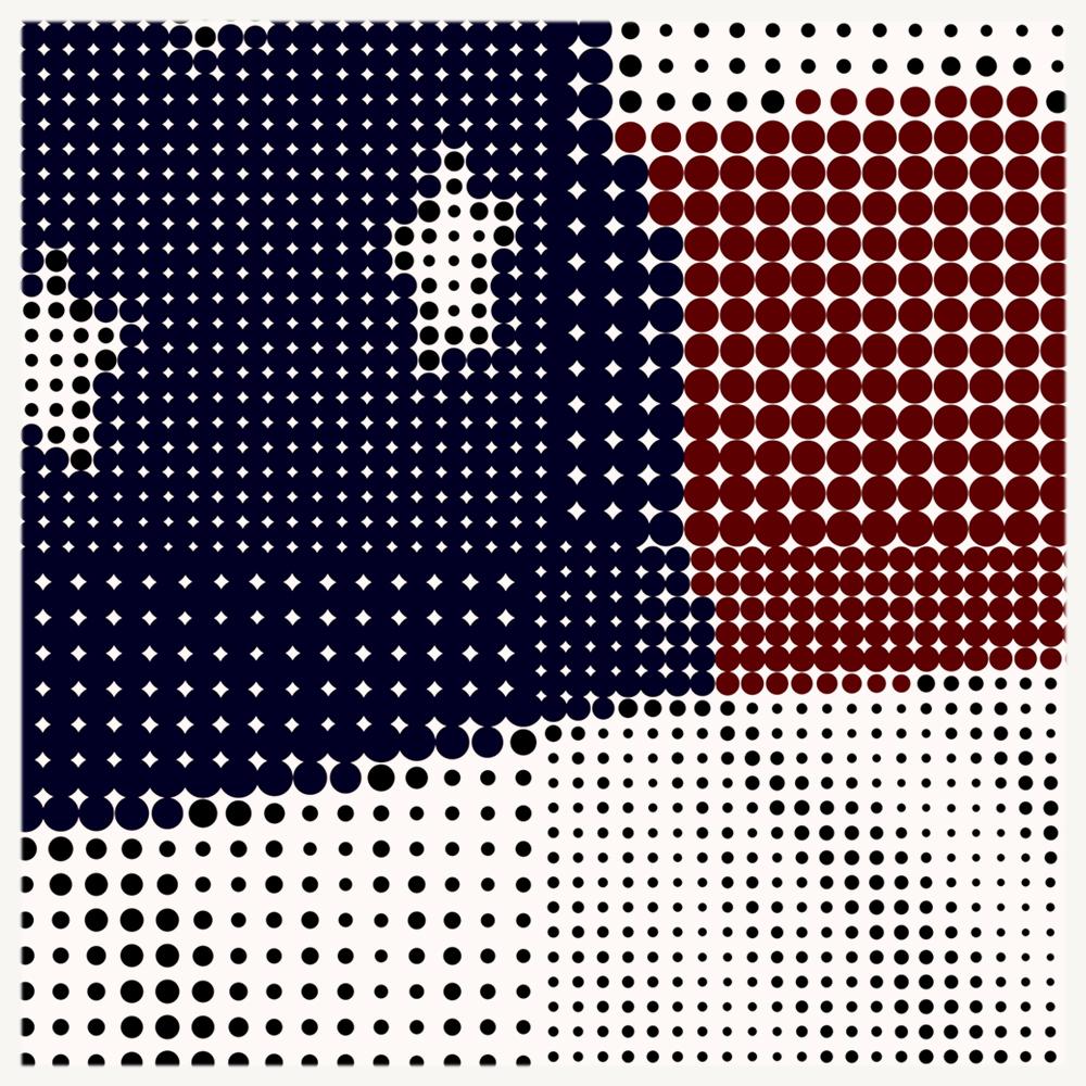 AMERICAN FLAG 2 v2 - DETAIL.jpg