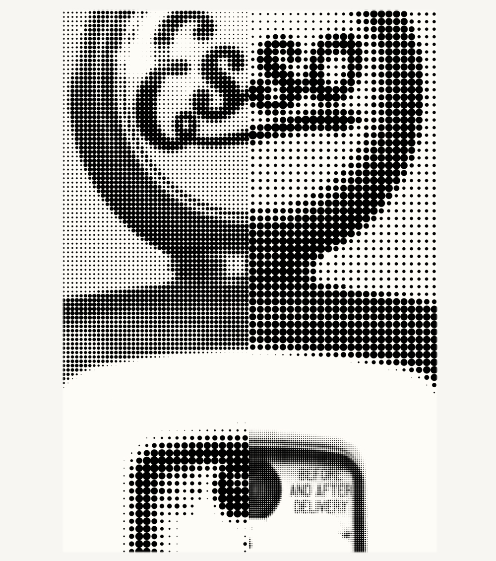 ESSO - DETAIL.jpg