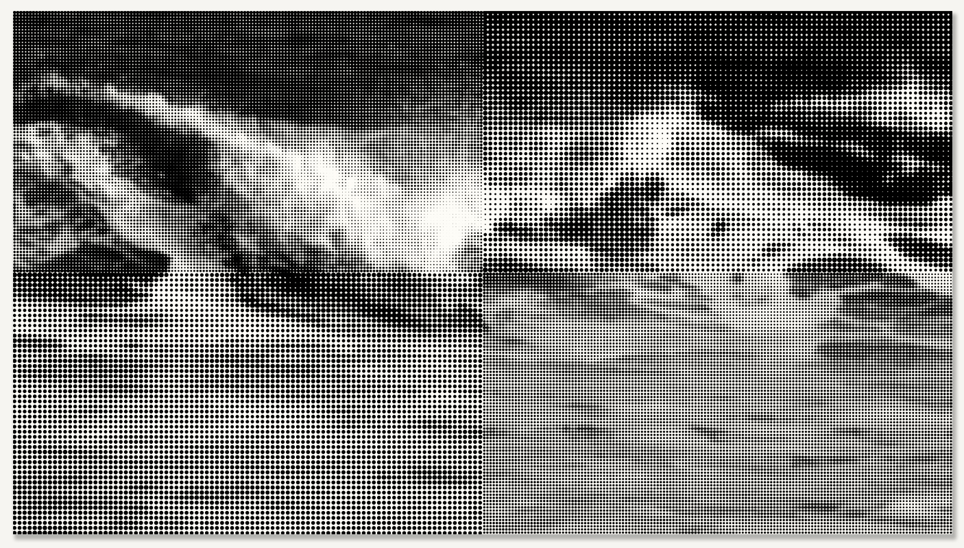 Surf 3 - LARGE.jpg