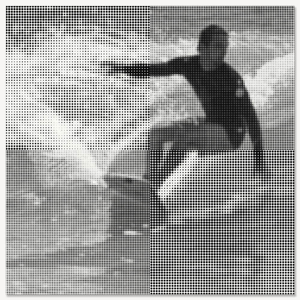 SURFER - LARGE.jpg