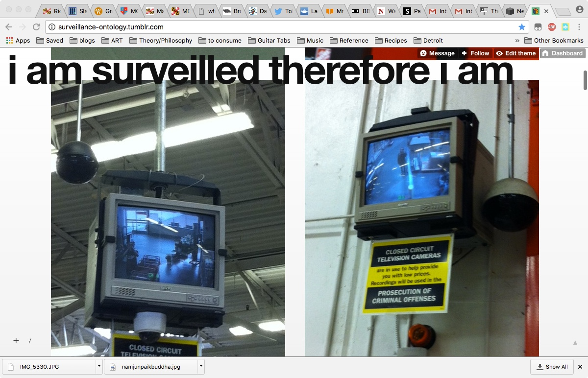 surveillance ontology still.jpeg