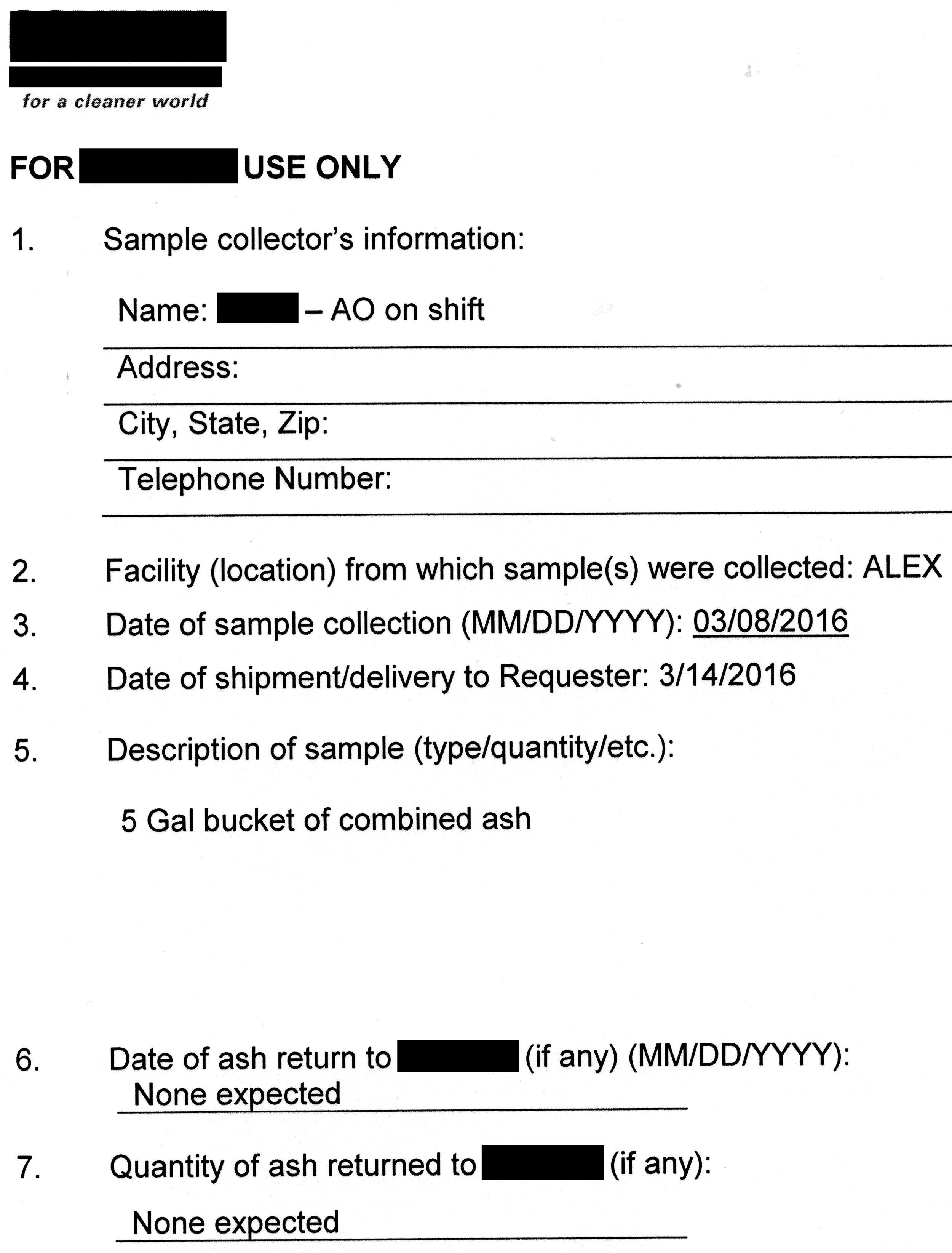 Covanta Docs 3:5 full redact.jpg