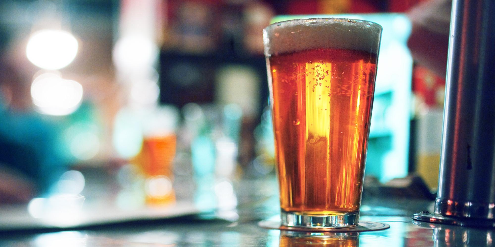 Beer-Home-1.jpg