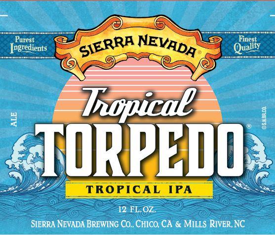 Sierra-Nevada-Tropical-Torpedo.jpg