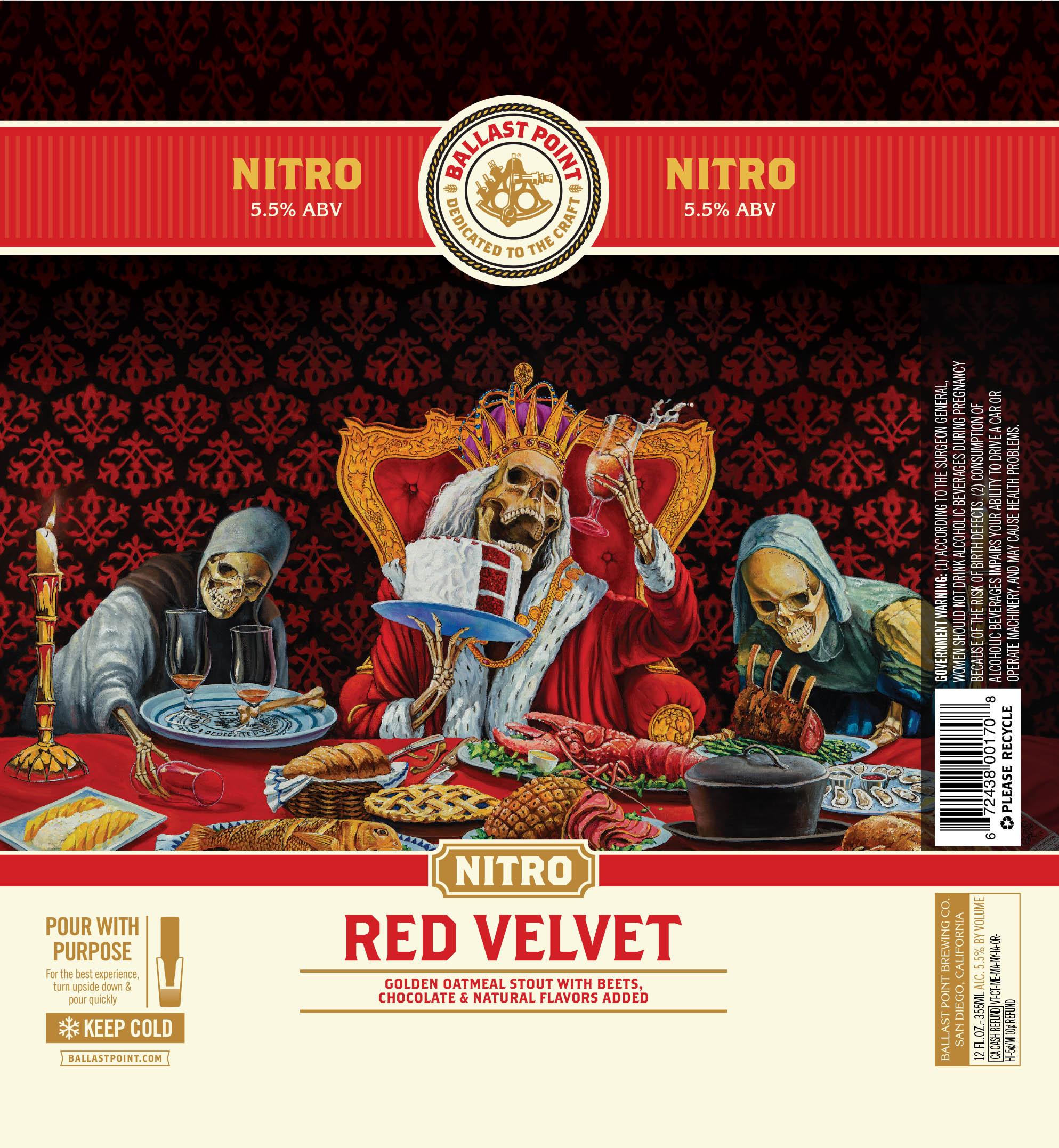 Ballast-Point-Nitro-Red-Velvet-cans.jpg