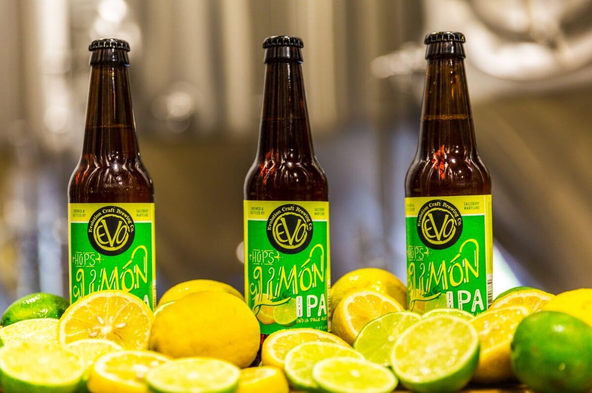 hops-limon-photo.jpg