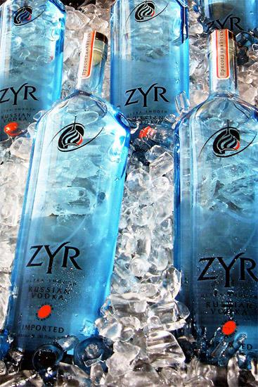 Zyr Vodka.jpg