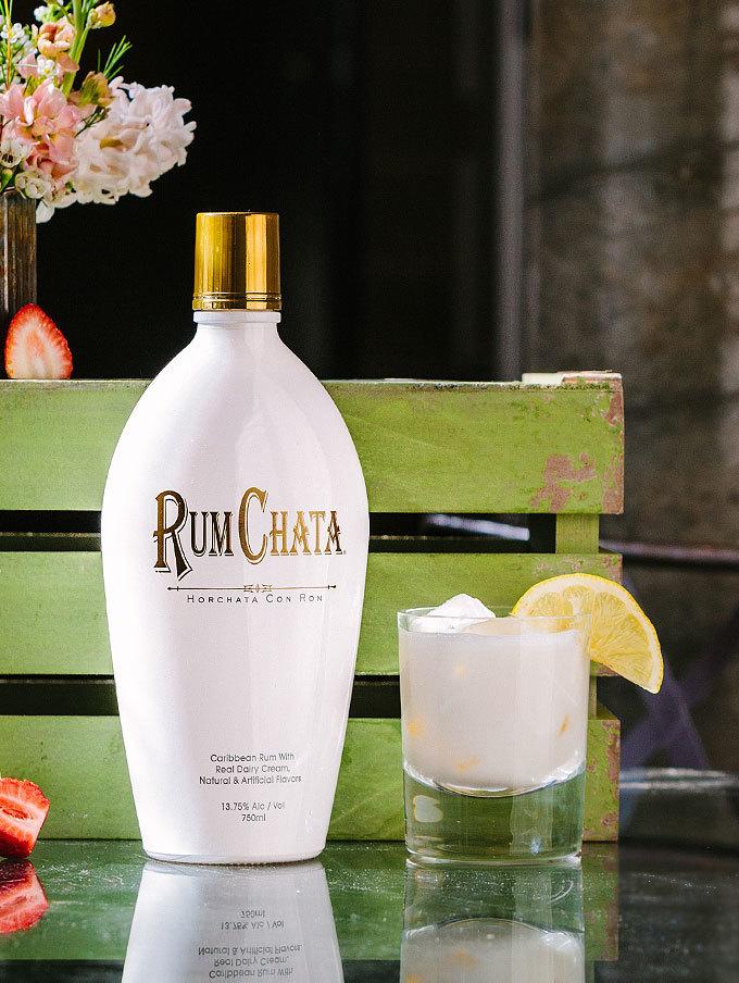 Rum chata.jpg