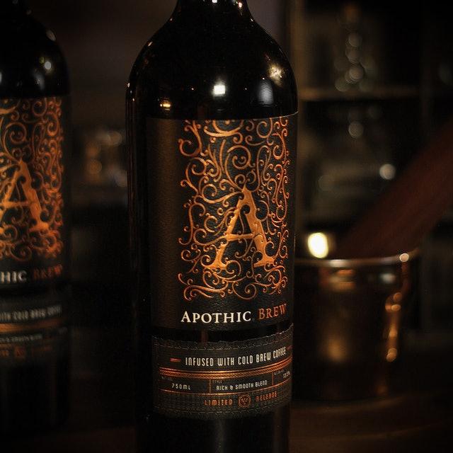 Apothic Brew.jpg
