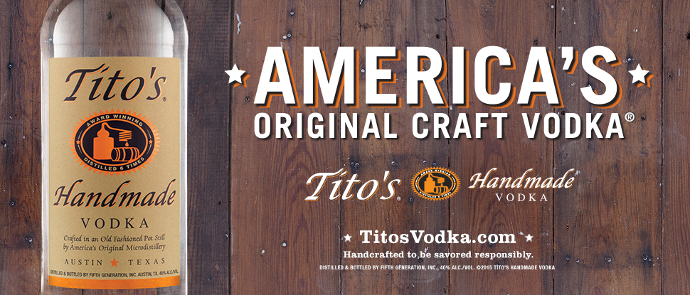 Titos-vodka.png