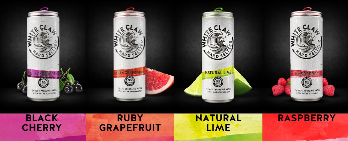 white-claw-1.PNG