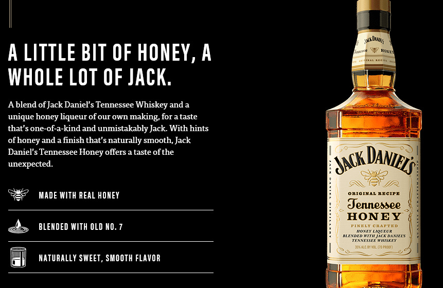 Jack Honey-1.PNG