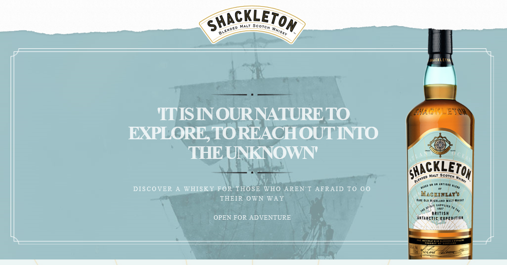Shackleton-1.PNG