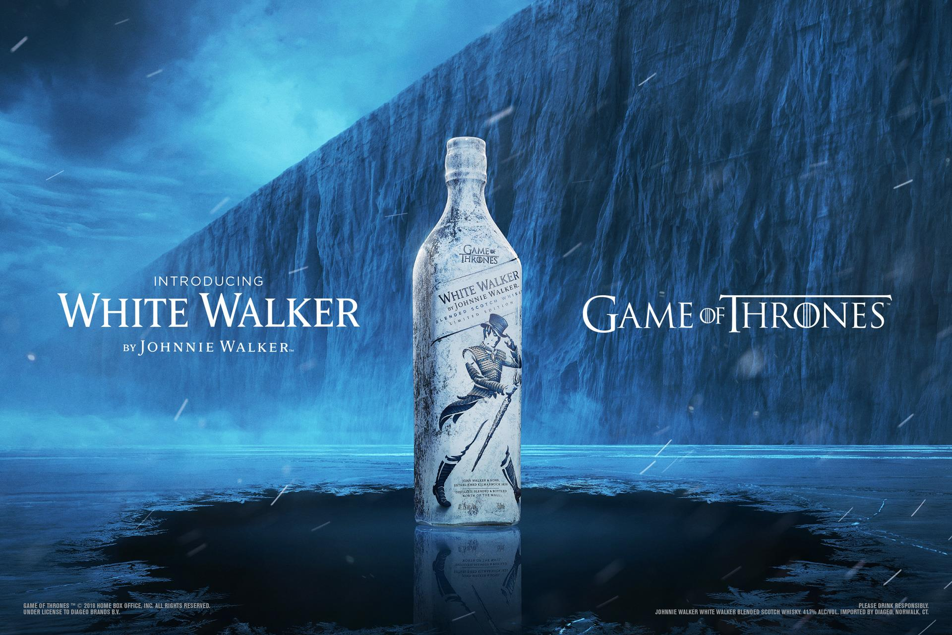 white-walker-hero.jpg