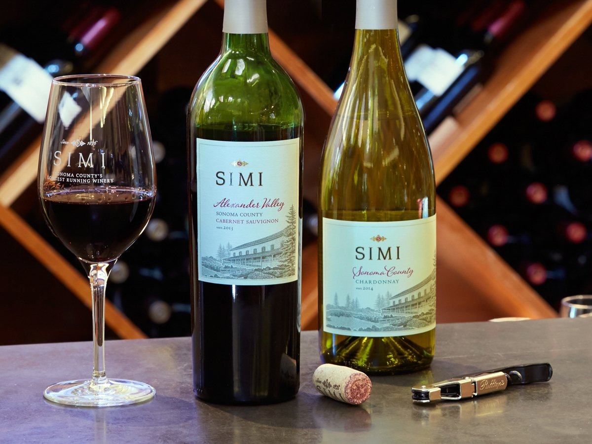 Simi+Wine.jpg