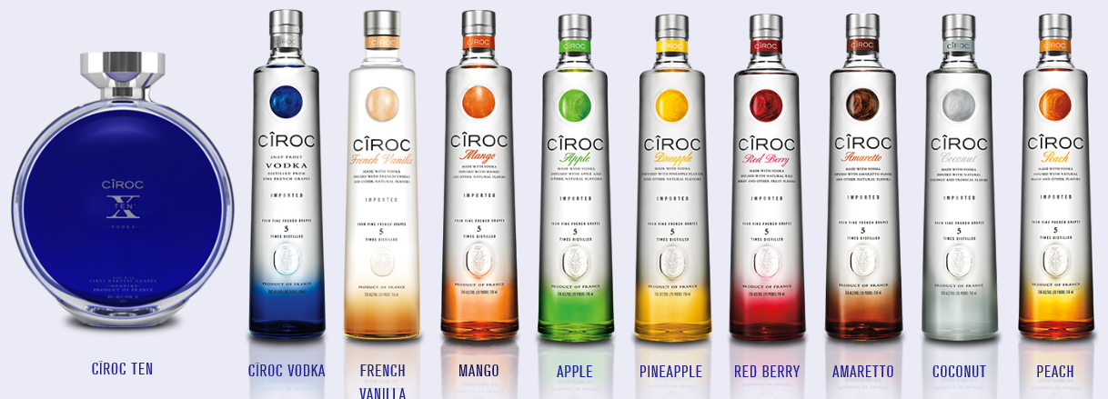 Ciroc All.PNG