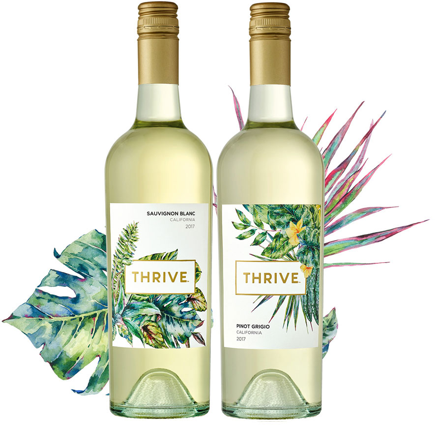 thrive-wines.jpg
