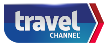 Travel+Channel+Logo.png