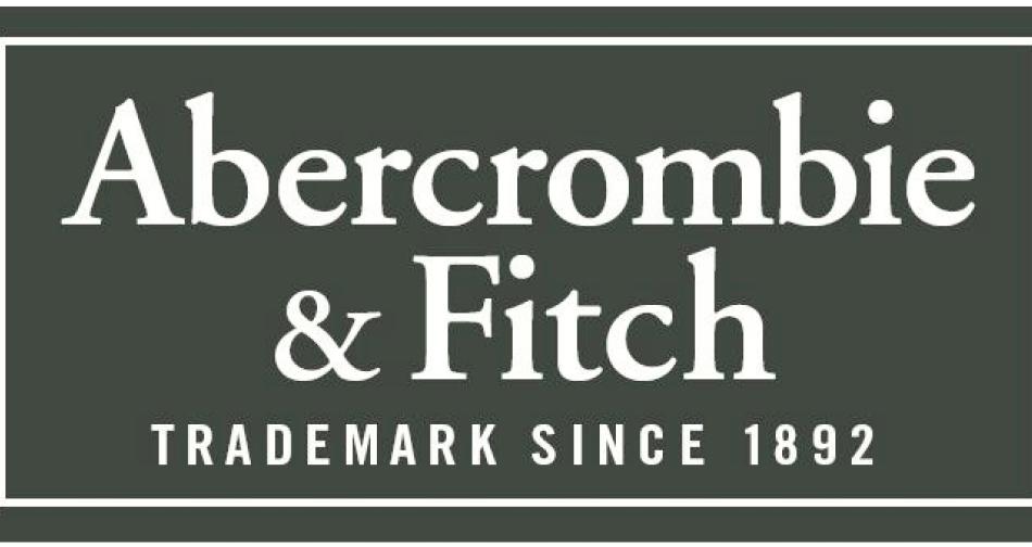 abercrombie-fitch.jpg