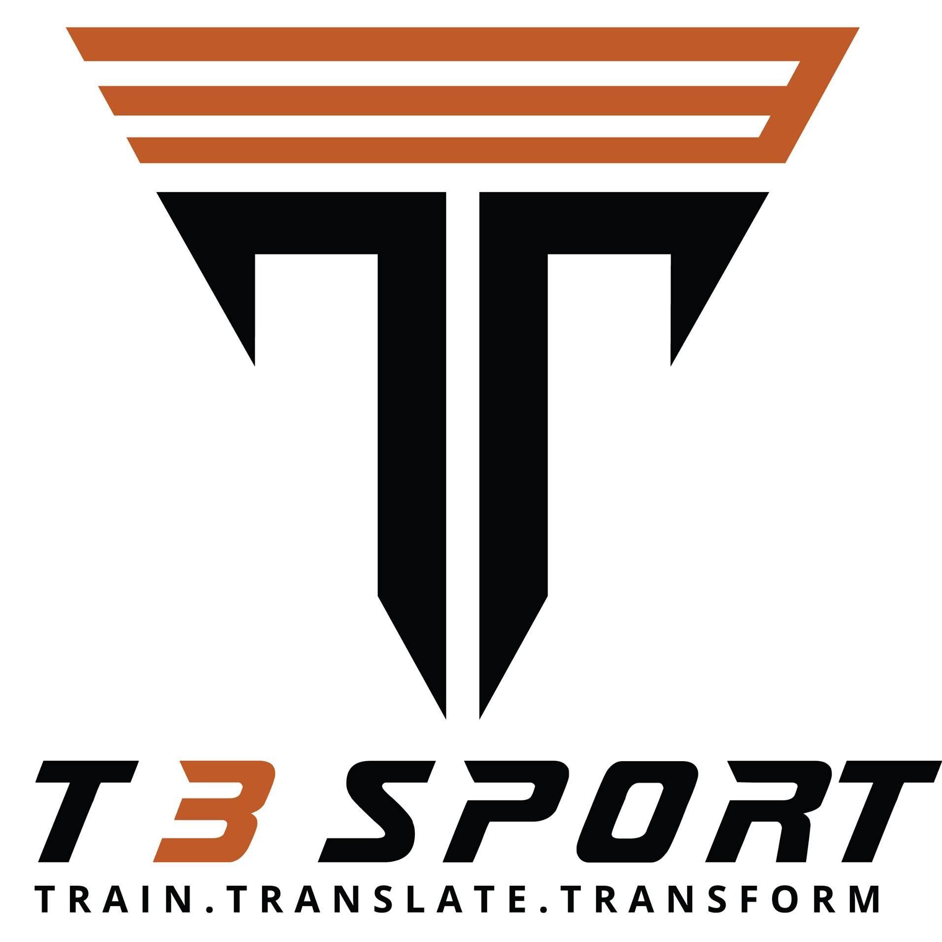 t3-sports.jpg