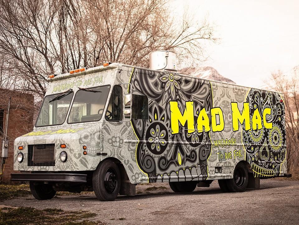 mad-mac.jpg