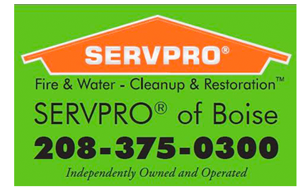 servpro-pic.png